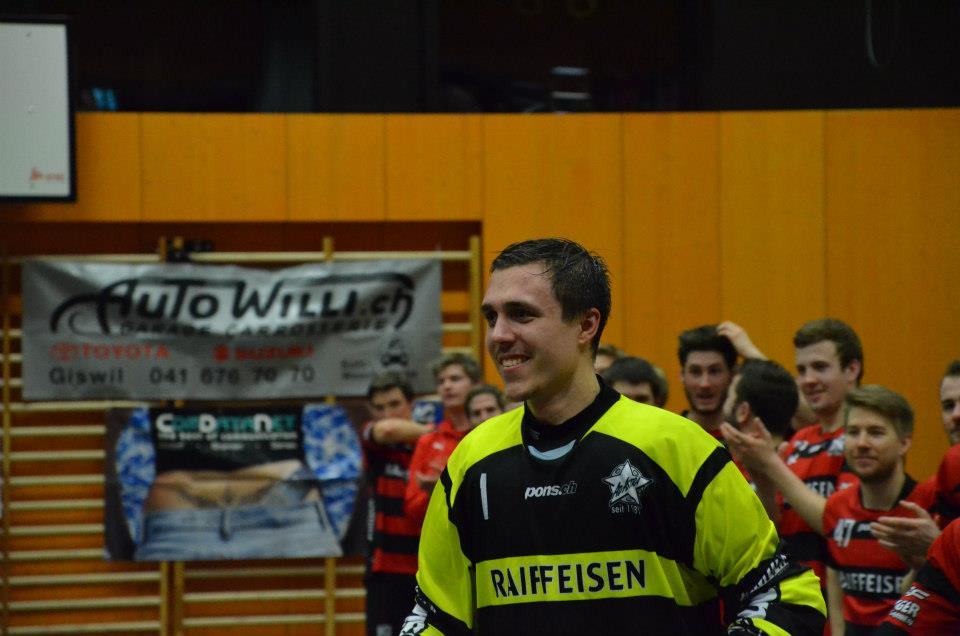 Lager 2011 – Tag 4
