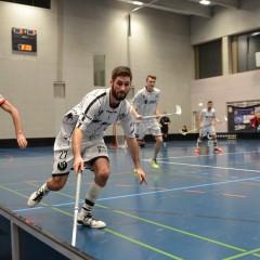 Ad Astra-Urgestein Roger Berchtold in Unihockey.ch