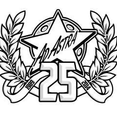 Jubiläumsfeier: 25 Jahre Ad Astra Sarnen