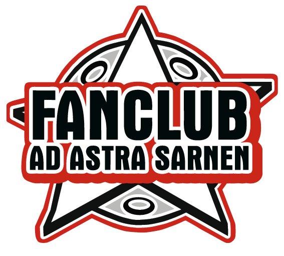 Ad Astra Fanclub