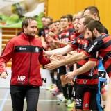 Ad Astra Inside: Abschluss-Interview mit Michal Rybka