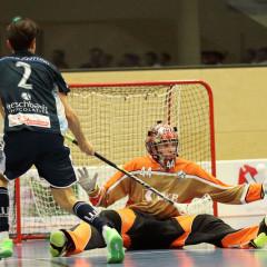 Herren: Zentralschweizer Derby zum Finalrundenstart