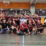 Hart erkämpfter Heimsieg gegen Basel