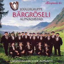 Intern: Helferliste Bärgröseli Konzerte!