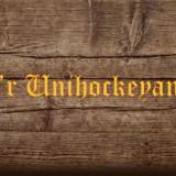 HII – D'r Unihockeyaner