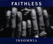 Faithless von Insomnia