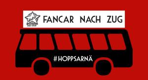 Ad Astra Sarnen, Zug United, Fancar, Swiss Unihockey, NLB, Finalrunde, Unihockey, Floorball, Rotkreuz