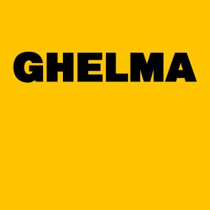 GHELMA_farbig_26x26mm