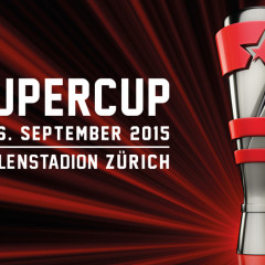 Vergünstigte Tickets für den Indoor Sports-Supercup