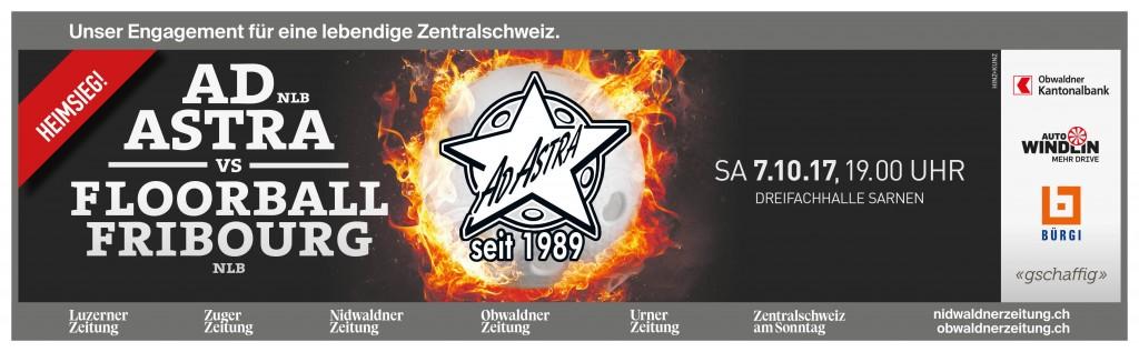 Inserat OZ_07-10-2017.indd