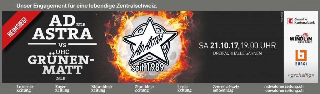 Inserat OZ_21-10-2017.indd