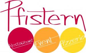 Logo_PfisternGastro_cmyk_def_02