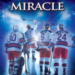 HII – MIRACLE