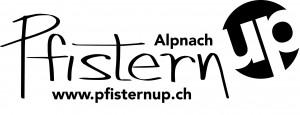 Pfistern_UP_1f