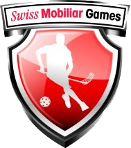 Swiss Mobiliar Games