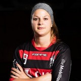 AAS Inside: Interview mit Jana Schöni
