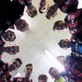 U14-U21: Die älteren Junioren überzeugen