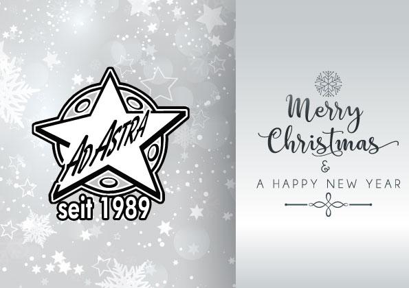 Weihnachten-2017_AAS