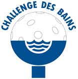 Challenge des bains