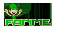 fanme-logo