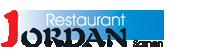 Restaurant Jordan, Sarnen