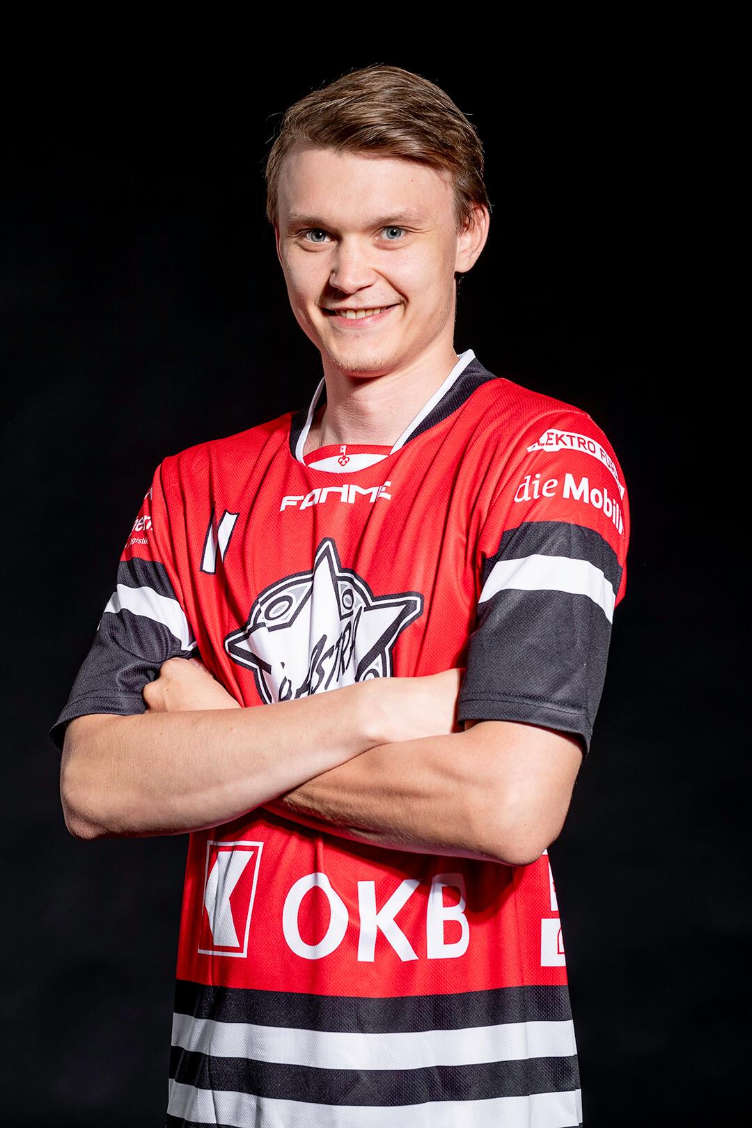 Lauri Liikanen