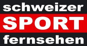 Schweizer Sportfernsehen