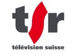 TSR - Television Suisse