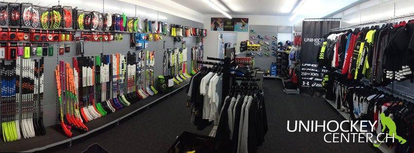 unihockeycenter_laden